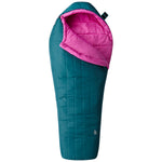Women's HotBed Flame 20° Sleeping Bag