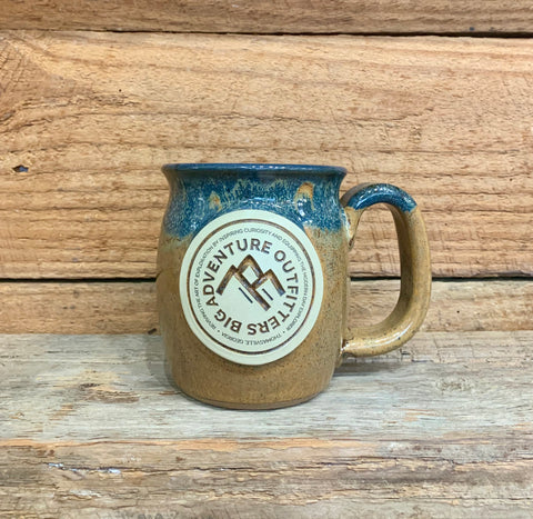 Whiskey-In-Your-Coffee Mug