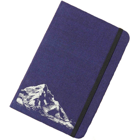Signature Traveler Journal