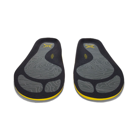Men's Outdoor K-20 Plus Footbed