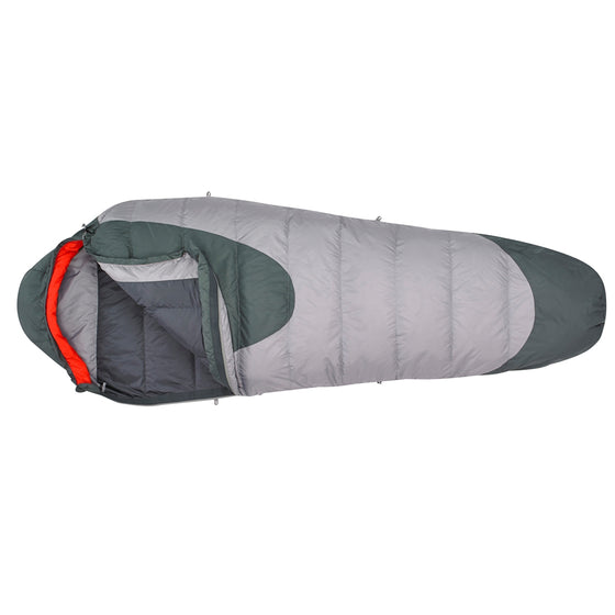 Cosmic 40° Sleeping Bag