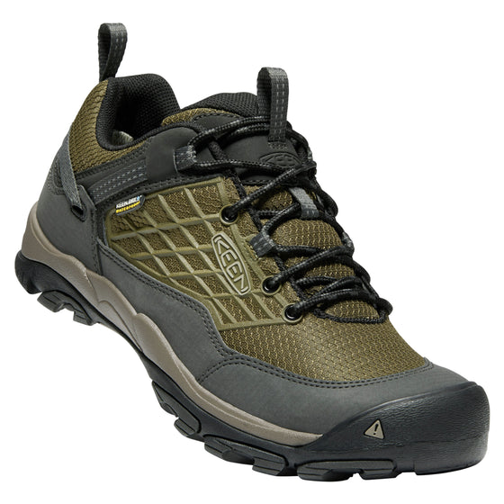 Men's Saltzman WaterProof