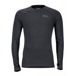Men's Kestrel LS Crew