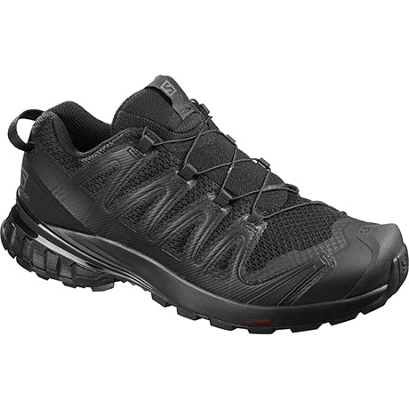 Men's XA Pro 3D v8 Trail Shoe