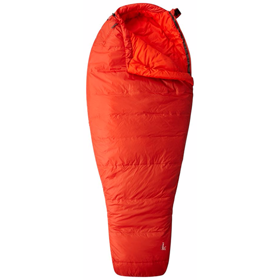 Lamina Z Spark 34°F Sleeping Bag