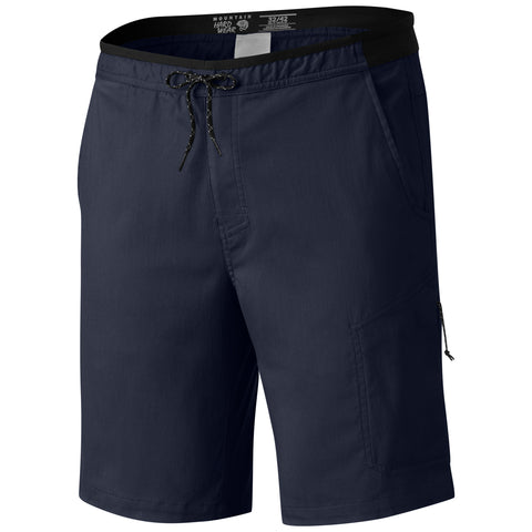 Men's AP Scrambler Short