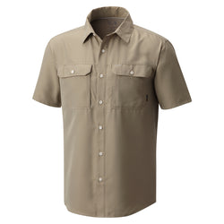 Men's Canyon Short Sleeve