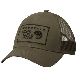 Full Lock Up Trucker Hat