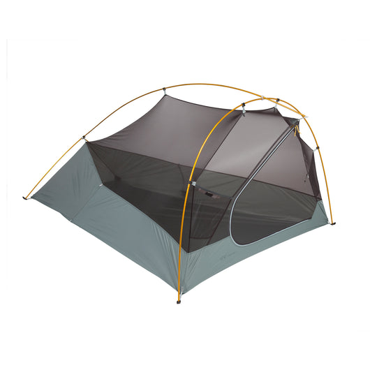 Ghost UL 1 Tent
