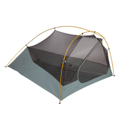 Ghost UL 2 Person Tent