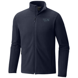 Men's Microchill 2.0 Jacket