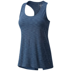Women's Mighty Stripe Tank