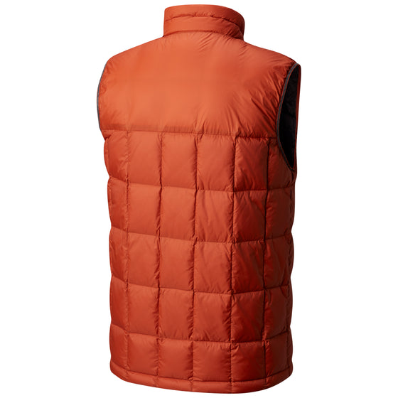 Men's PackDown Vest