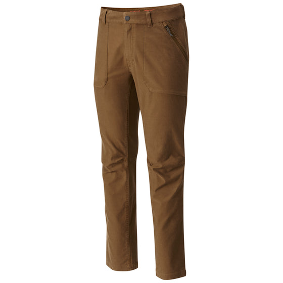 Men's Redwood Camp Pant