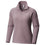 Women's Microchill 2.0 Zip T