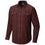 Men's Walcott Long Sleeve Shirt