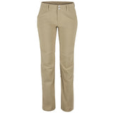 Women's Kodachrome Pant