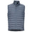 Men's Solus Featherless Vest