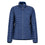 Women's Solus Featherless Jacket