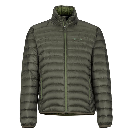 Men's Tullus Jacket