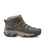 Men's Targhee II Mid WP