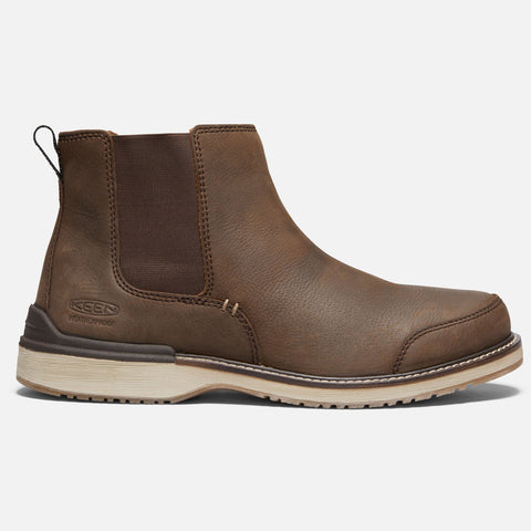 Men's Eastin Chelsea Boot