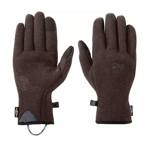 Men's Flurry Sensor Gloves [2019]