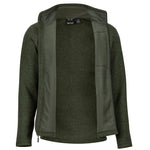 Men's Drop Line Jacket