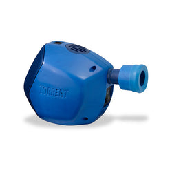 Neo-Air Torrent Pump