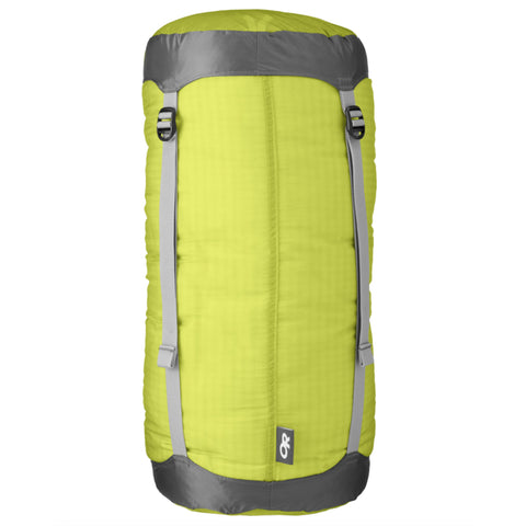 Ultralight Compression Sack 10L