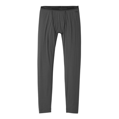 Men's Alpine Onset Bottoms