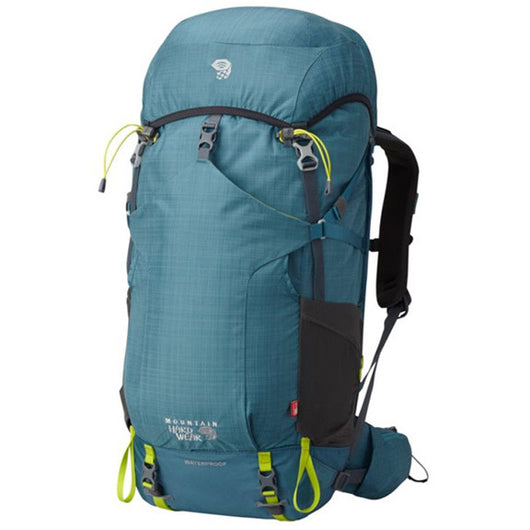 Ozonic 50 OutDry Pack