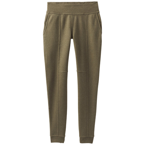 Women's Cozy Up Pant [2019]