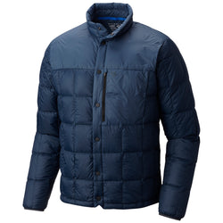 Men's PackDown Jacket