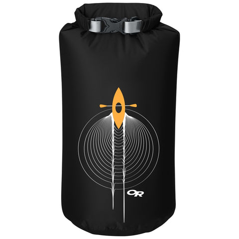 Graphic Dry Sack - 10L