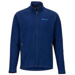 Men's Rocklin Jacket