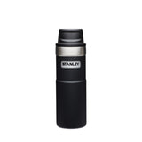 Trigger Action Travel Mug 2.0 - 16 oz
