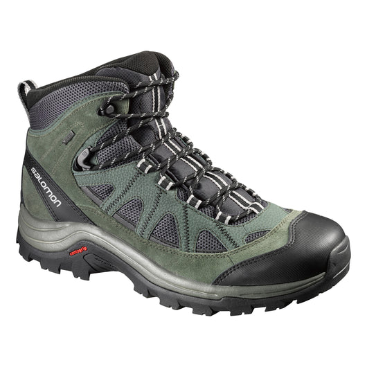 Men's Authentic LTR GTX