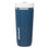Go Tumbler with Ceramivac - 24 oz.