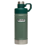 Classic Vacuum Water Bottle 18oz