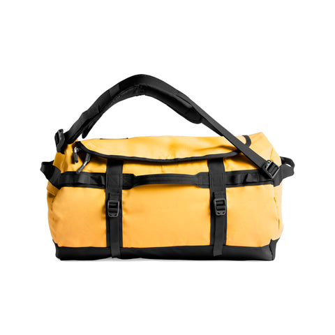 Base Camp Duffel - Medium
