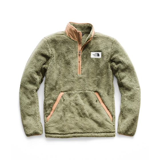 Men's Campshire Pullover