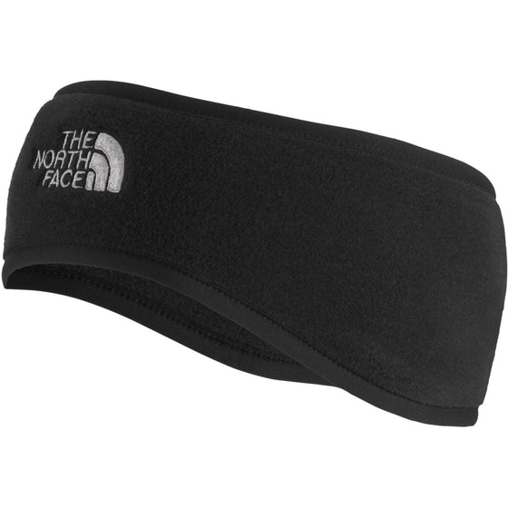 TNF™ Standard Issue Earband