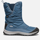 Women's Terradora Pull On Waterproof Boot