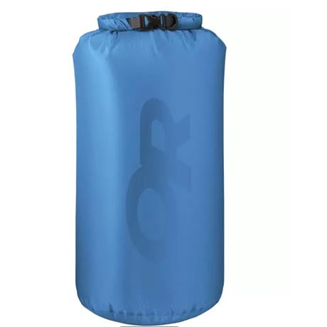 UltraLight DrySack 10L