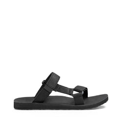 Men's Universal Slide Leather
