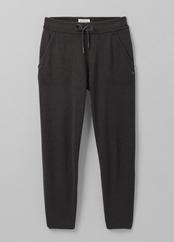 Women's Cozy Up Ankle Pant