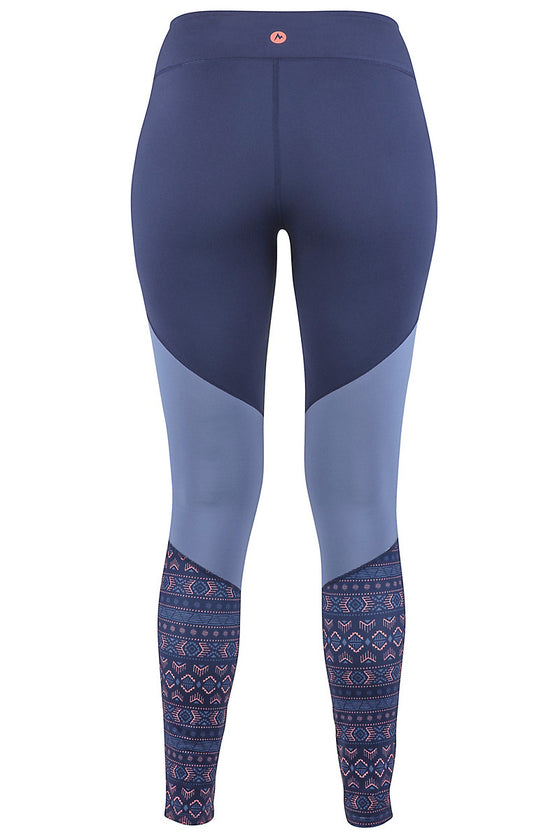 Women's Lightweight Lana Tights