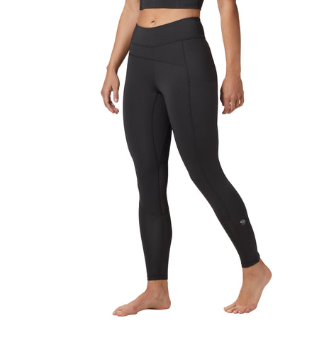 Women's Tonsai Tight