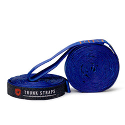 Trunk Strap